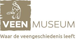 Veenmuseum_logo_po