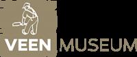 Veenmuseum logo